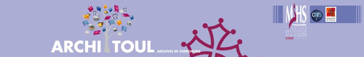 Archi_toul_logo