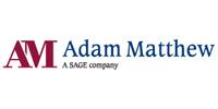 Adam-Matthew-Digital_logo