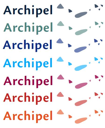 Image Archipel
