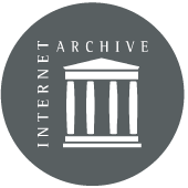 Archives.org