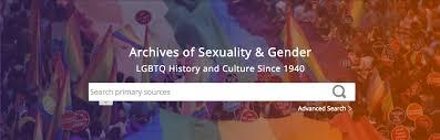 ArchSex_Gender_logo.jfif