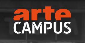 arte_campus_logo