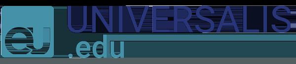 Universalis_logo