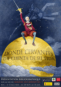 Bibliographies sur l'Espagne