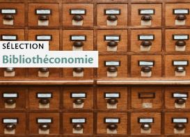 Sélection Bibliothéconomie - Photo : Fichier ancien à tiroirs par Kolar Lo