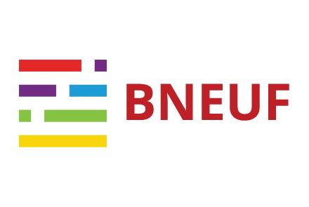 Logo BNEUF