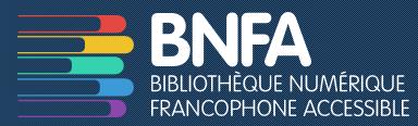 BNFA_logo