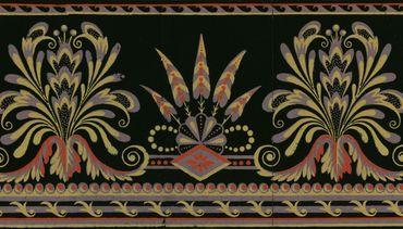 [papier_peint] Source gallica.bnf.fr / BnF