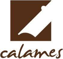 calames_logo