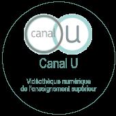Canal-U : vidéothèque numérique de l'enseignement supérieur