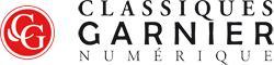 Classiques Garnier numérique