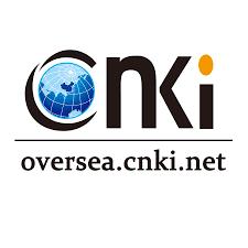 cnki_logo