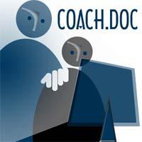 logo Coachdoc