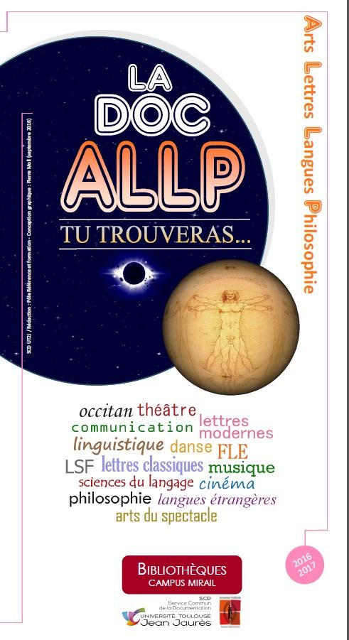 Couv guide trouver la doc ALLP