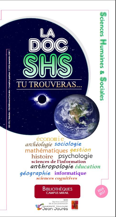 Couv guide trouver la doc SHS