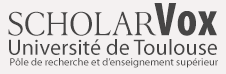 logo Scholarvox-cyberlibris