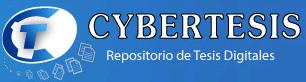 Cybertesis
