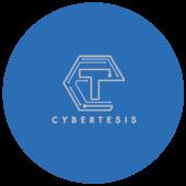 Cybertesis - Portail latino-américain de thèses en ligne