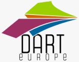 DART - Europe E-theses Portal (DEEP)