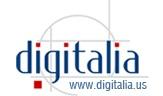 digitalia hispanica