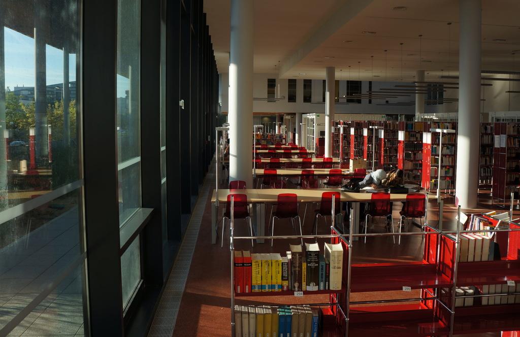 Centre de ressources des langues - UTM