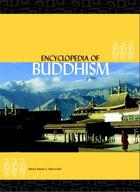 encyclopedia of buddhism
