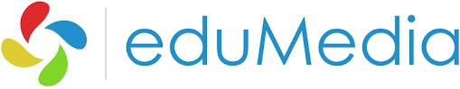 edumedia_logo
