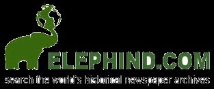 elephind_logo