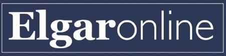 elgar_logo.jpg