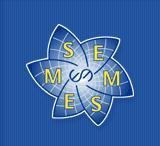 EMS Publishing House