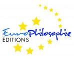europhilo_1506329345630-jpg.jpg