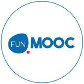 FUN, plateforme de MOOC des établissements de l'enseignement supérieur