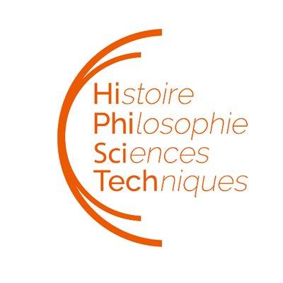 Logo HiPhiSciTech