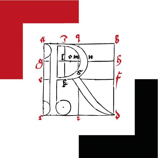 IBHR_logo