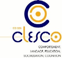 Logo CLESCO