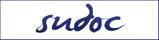 Logo SUDOC