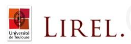Logo Lirel