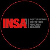 Thèses en ligne de l'INSA de Toulouse