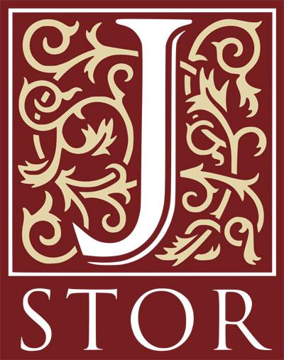 logo de JSTOR