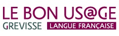 LBU_Logo