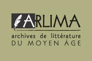 logo_arlima