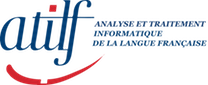 logo_atilf