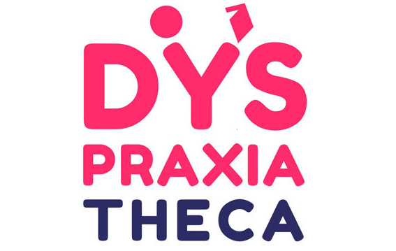Logo_dyspraxiatheca