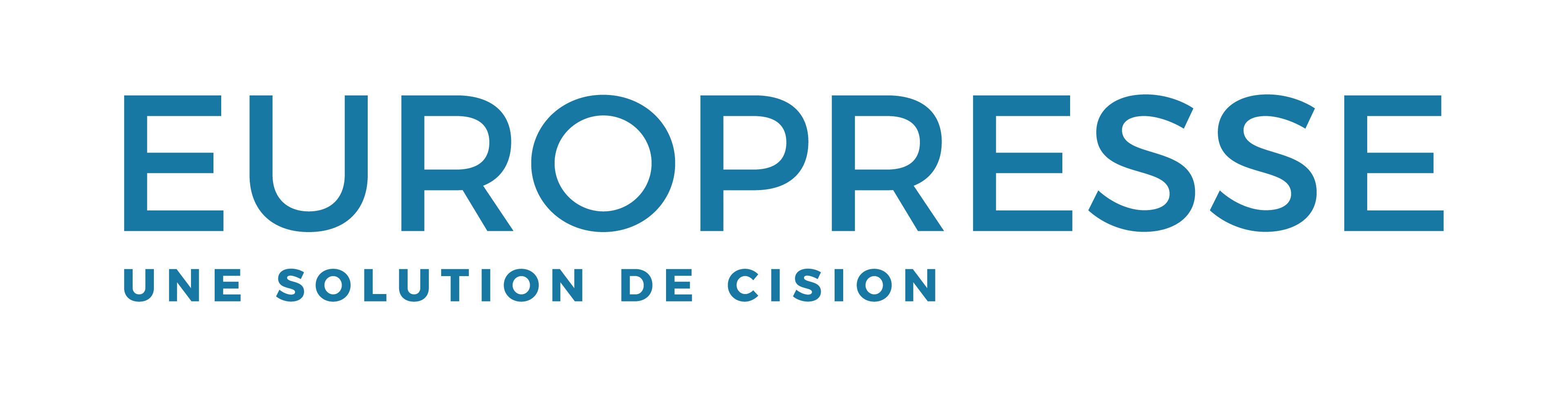 Logo Europresse 2018