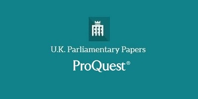 LOGO_ProQuest_UK-Parliamentary-Papers_9b