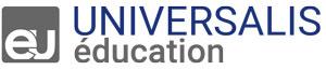logo-universalis
