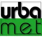 logo_urbamet
