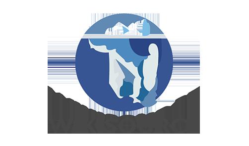 logo Wikisource