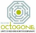 Logo Octogone
