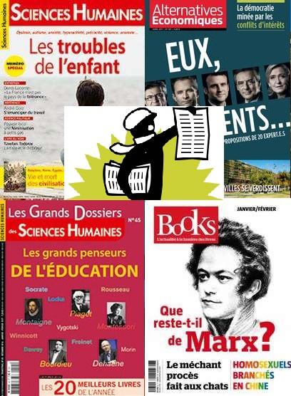 montage_magazines_enligne